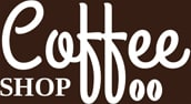 MrKawa eerlijke koffie uit Oeganda in Nederland